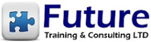 Future Training & Consulting LTD